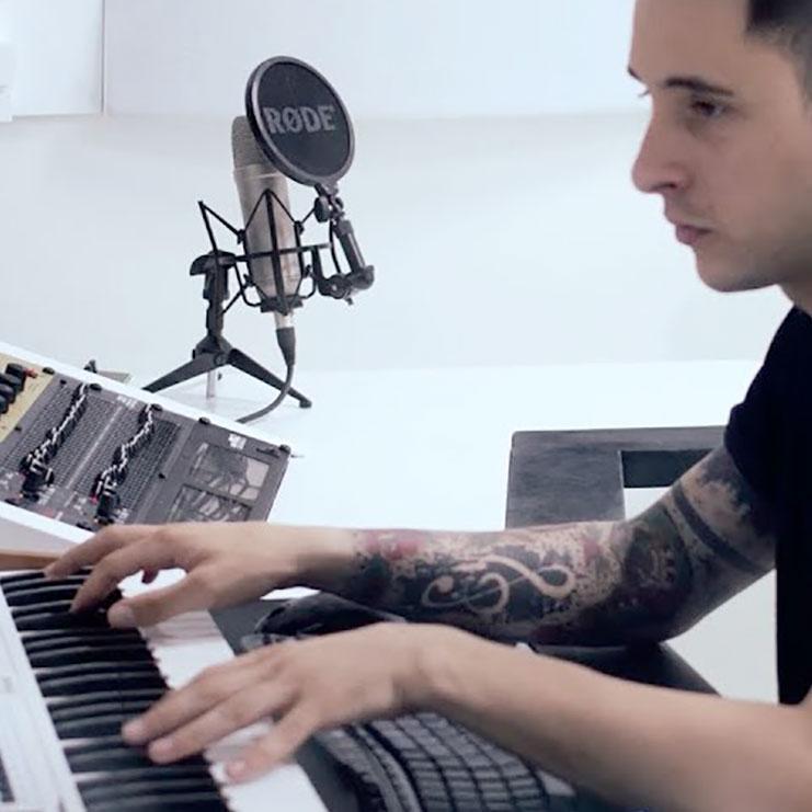 videoclip-music-luca-testa