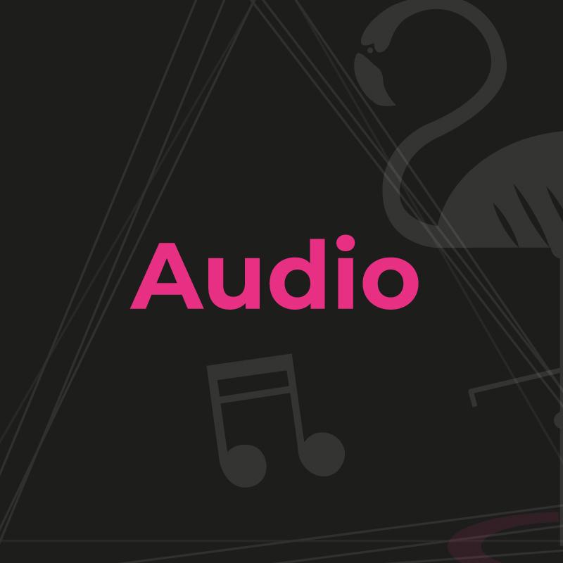 producer-master-ghost-music.studio-produzione